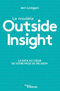 Le modèle Outside Insight