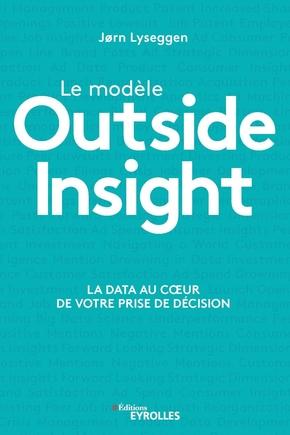 J.Lyseggen- Le modèle Outside Insight