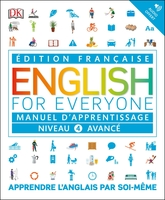 English for everyone, manuel d'apprentissage
