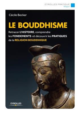 C.Becker - Le bouddhisme