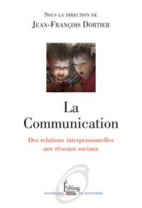 La communication