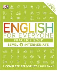 English for everyone exercices niveau 3 intermédiaire