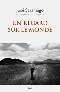 Un regard sur le monde. anthologie