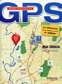 Guide pratique du GPS