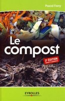 P. Farcy - Le compost
