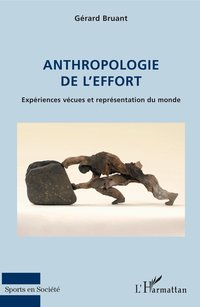 Anthropologie de l'effort