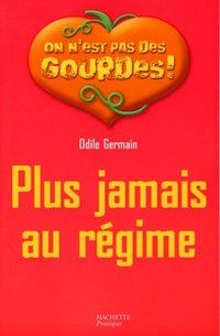 Changer De Vie Du Break A La Reconversion Catherine Sandner Librairie Eyrolles