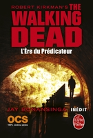 L'ère du prédicateur (the walking dead, Tome 5)