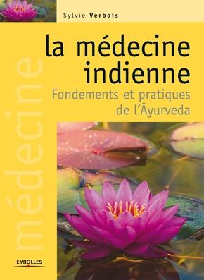 S.Verbois- La médecine indienne