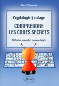 Comprendre les codes secrets