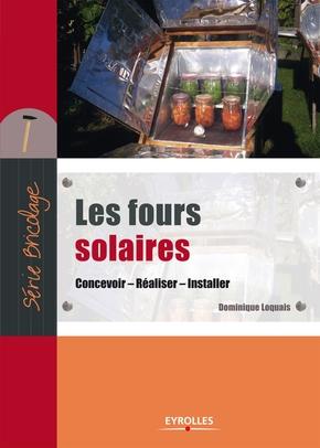 D.Loquais- Les fours solaires
