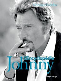 Encyclopédie Johnny