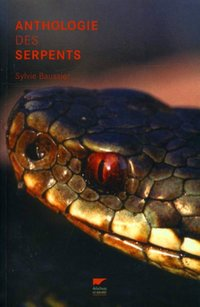 Anthologie des serpents