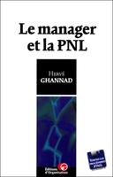 Hervé Ghannad - Manager et la pnl