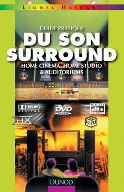 Guide pratique du son surround