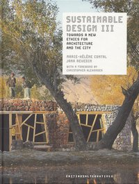 Sustainable design iii