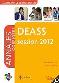 DEASS session 2012