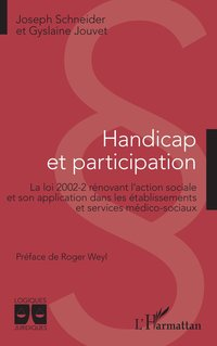 Handicap et participation