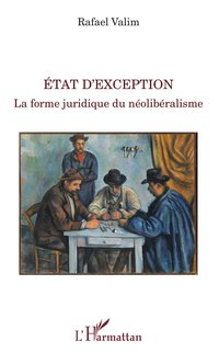 Etat d'exception