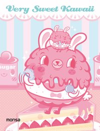 Very sweet Kawaii