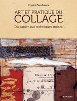 C.Neubauer - Art et pratique du collage