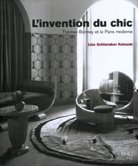 L'invention du chic