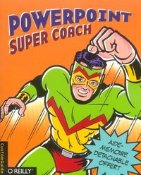 PowerPoint - Super coach