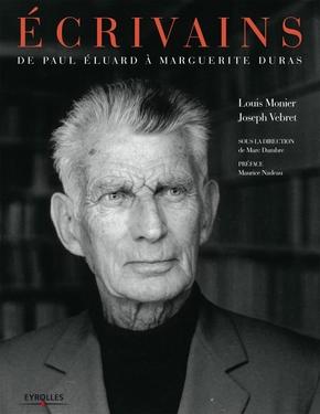 L.Monier, J.Vebret, M.Dambre- Ecrivains