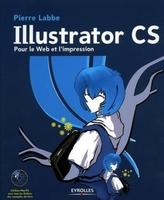 P.Labbe - Illustrator cs