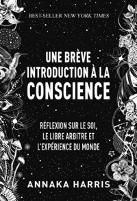 Une brève introduction à la conscience