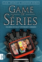 Game of series