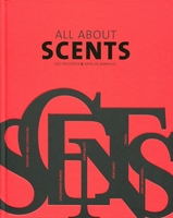 All about scents