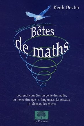 Bêtes de maths