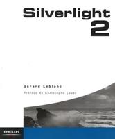 Gérard Leblanc - Silverlight 2
