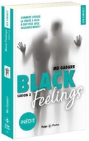 Black feelings - Tome 2