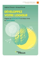 V.Clisson, A.Duval - Développez votre logique
