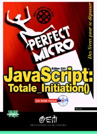 JavaScript: Totale_Initiation()