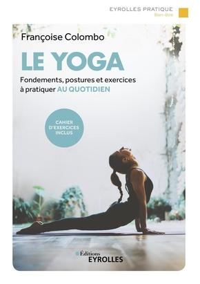 F.Colombo- Le yoga