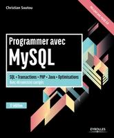 C.Soutou - Programmer avec MySQL