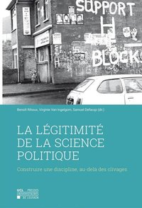 La legitimite de la science politique