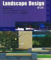 Landscape Design @ UK