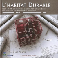 L'habitat durable