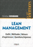 Christian Hohmann - Lean management