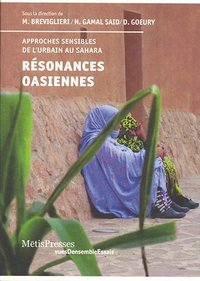 Résonances oasiennes