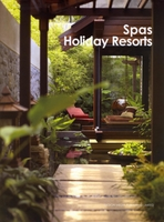 Spas and Holiday Resorts