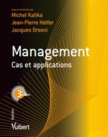Management cas et applications