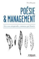 Y.Rajaud - Poésie et management