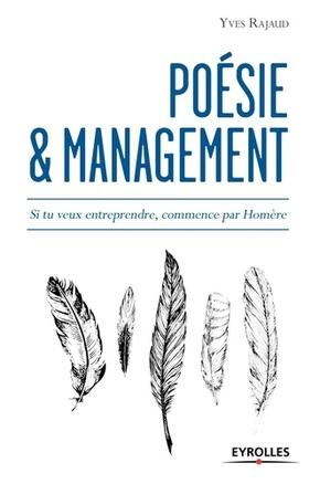 Y.Rajaud- Poésie et management