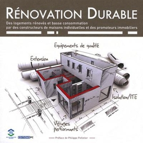 Rénovation durable