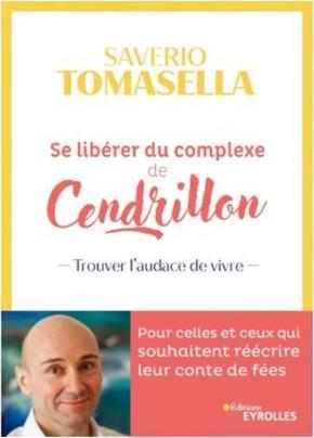 S.Tomasella- Se libérer du complexe de Cendrillon